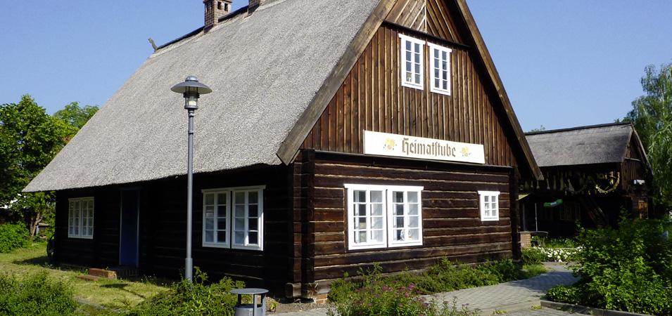 schau handwerkshof burg